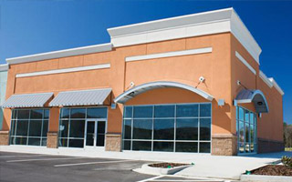 Commercial Painting Contractors Commercial Painting Companies In - Local painting contractors